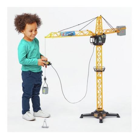 Konik jednorozec dla dzieci