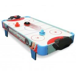 Hokej Cymbergaj dla dzieci