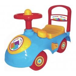 Auto na pilota