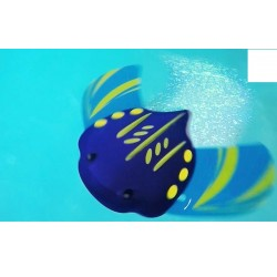 Zabawka wodna zabawka do basenu szybowiec