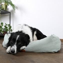 Legowisko mata posłanie dla psa kota L 78cm x 58cm