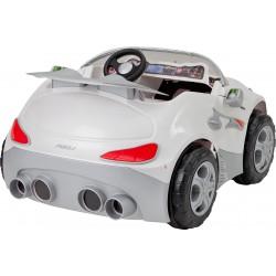 Samochód elektryczny 12V sport