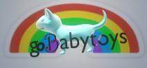 Zabawki OnBabyToys